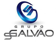 Logotipo-Grupo-SGalvao-FIREMidia-Criacao http://firemidia.com.br/fire-midia-criacao-de-logos-logotipos/