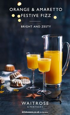 Holiday party cocktails drinks 62 ideas for 2019 Christmas Cocktails, Holiday Drinks, Christmas Cocktail Party, Festive Cocktails, Xmas Food, Christmas Cooking, Christmas Eve, Cocktail Drinks, Cocktail Recipes