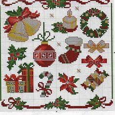 схемы вышивки крестом Poinsettia: 22 тыс изображений найдено в Яндекс.Картинках