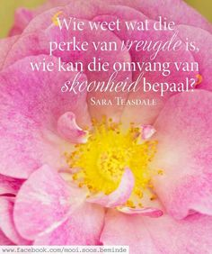 Printable Quotes, Afrikaans, True Words, Me Quotes, Inspirational Quotes, Printables, Motivation, Life Coach Quotes, Ego Quotes