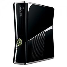 Sell My Microsoft Xbox 360 Premium 250GB Compare prices for your Microsoft Xbox 360 Premium 250GB from UK's top mobile buyers! We do all the hard work and guarantee to get the Best Value and Most Cash for your New, Used or Faulty/Damaged Microsoft Xbox 360 Premium 250GB.