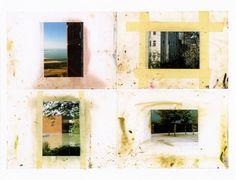 Gerhard Richter, Verschiedene Motive (Various Motifs), 51.7 cm x 66.7 cm, Atlas Sheet: 499