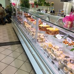 The Roses Cafe, Mittagong - Restaurant Reviews, Photos & Phone Number - TripAdvisor Scones And Jam, Cafe Me, Corn Fritters, Large Plates, Fish And Chips, Poached Eggs, Cafe Restaurant, Wow Products