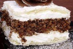 Oreo Cupcakes, Nutella, Tiramisu, Ham, Sweet Tooth, Food And Drink, Ethnic Recipes, Facebook, Hampers