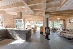 Malla-maison-en-bois-massif-par-Polar-Life-Haus-1.jpg (1400×934)