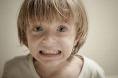 Principal Symptoms of ADHD in Children and Teenagers