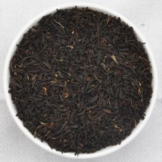 Assam Banaspaty is an organic black tea from the Karbi Anglong district of India. Perfect for breakfast or afternoon tea. Visit our more products at Here: http://goldentipstea.com/