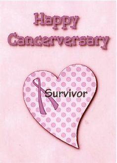 BC Survivor
