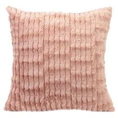 Gemma Pillow $32.95 jossandmain