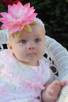 Babies dgirl48236