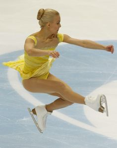 moscow figure skating - Google Search