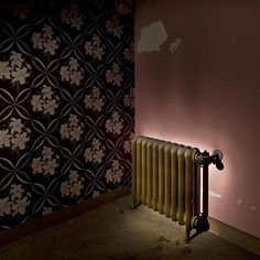 Joe Reifer is a San Francisco Bay Area photographer who is known for his night photography and 360 degree panoramas. Radiator Cover, Night Photography, Radiators, Home Appliances, Warm, Places, Rooms, House Appliances, Bedrooms