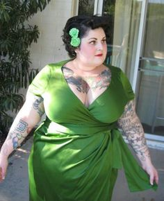 single bbw women in green isle Green singles dating site members are open-minded, liberal and conscious  dating for vegans, vegetarians, environmentalists and animal rights activists.