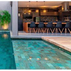 79 Ideas De Rural House Barandales Para Balcones Modernos Barandales Para Balcones Barandales Para Terrazas