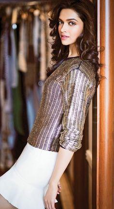 #DeepikaPadukone <3 #Bollywood #Diva