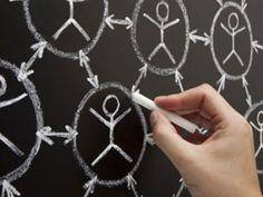 El gran error en networking del emprendedor | SoyEntrepreneur