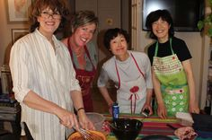 For the true foodie: learn how to cook a three-course meal from a French chef!: Small-Group French Cooking Class in Paris - Lonely Planet