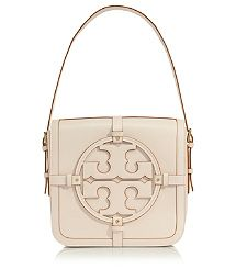 HOLLY SHOULDER BAG.. I need this for spring! ❤️