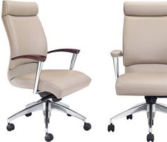 OFS CS2 Conference Chairs, Desk Chair, Furniture, Design, Home Decor, Products, Decoration Home, Room Decor