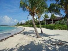 Royal+IslandVacation Rental in Russell Island from @HomeAway! #vacation #rental #travel #homeaway