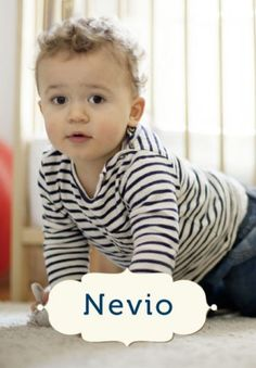 From A like Alisa to Z like Zefira: 100 Italian first names for boys & girls - Namen - Boy Names, First Names, South Korean Women, Baby Zimmer, Character Names, Baby Love, Boy Or Girl, Parenting, Children