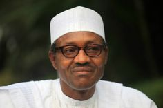 he would not rest until Nigerians see the country of their dream