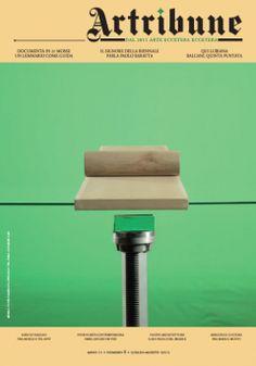 Artribune Magazine n. Geek Culture, Sisal, Social Networks, Cool Art, Geek Stuff, Good Things, Outdoor Decor, Magazines, Typography