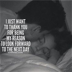 Ideas Funny Relationship Quotes For Him Couple Love Quotes For Her, Cute Love Quotes, Romantic Love Quotes, Funny Love, You Are My Everything Quotes, Romantic Quotes For Girlfriend, Love My Husband Quotes, Romantic Ideas, Quotes About Love And Relationships