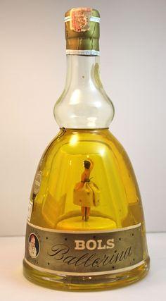 bols ballerina gold - Pesquisa do Google Harley Davidson Sportster, Whiskey Bottle, Anna, Ballerinas, Antiques, Dancing, Daddy, Memories, Bottles