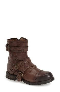 UGG® Australia Collection 'Elisabeta' Boot (Women) available at #Nordstrom