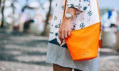 Arquivo para Shopping Leblon - Luiza Sobral