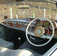 Mercedes Interior, Mercedes Amg, Cars And Motorcycles, Automobile, Trucks, Jewellery, Vehicles, Vintage, Products