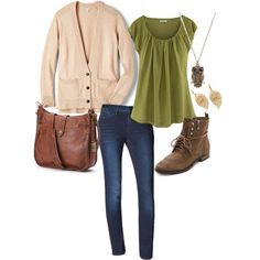 """""""Outfit 018"""" by fallonskywalker on Polyvore"""