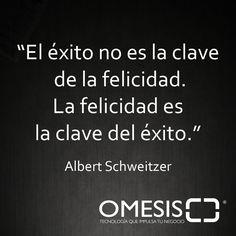 #BuenosDías #FelizMiércoles #FelizMitadDeSemana