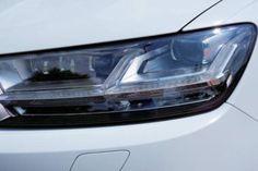 #auto #gebrauchtwagen #käufer #verkäufer #garantie #reparatur