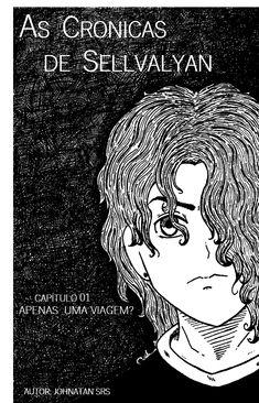 "web comic "" As Cronicas de Sellvalyan #desenhos #desenhistas #folclorebrasileiros #dc #marvel #webcomics #iara #saci #CUCA #turmadamonica #mangá #yaoi #hqs #arts #cultura #draw #art #desenho #drawing #arte #manga #artedigital #hq #tirinha #comic #mydraw #comics #ilustração #mangá #quadrinhos #tira #tirinhas #brasil #bandad Web Comics, Marvel, Drawing, Movies, Movie Posters, Fictional Characters, Instagram, Kuchen, Folklore"