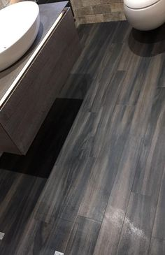 When it comes to luxury vinyl flooring, we have a range of options that will be perfect for your home. Discover our luxury vinyl flooring selection today at Amtico. Luxury Vinyl Flooring, Luxury Vinyl Tile, Amtico Flooring, Hardwood Floors, Contemporary Bathrooms, Beautiful Homes, Tile Floor, Living Room, House