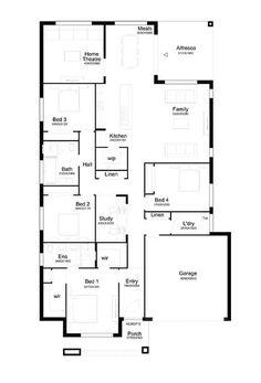 Killara 27   Better Built Homes