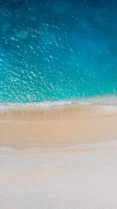 Ocean wallpaper, wallpaper for your phone, iphone wallpaper, ocean pictures Nautical Wallpaper, Ocean Wallpaper, Iphone Wallpaper, Phone Backgrounds, Wallpaper Backgrounds, Ocean Pictures, Beach Scenes, Drone Photography, Beautiful Beaches