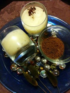 """Love the smell of coffee? Check out Ori Bee's """"Chill"""" Mood Therapy Candle!"""