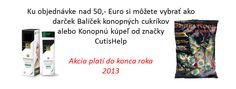 Akcia Balnea Cukríky k objednavke 50 Euro, Banner, Banner Stands, Banners
