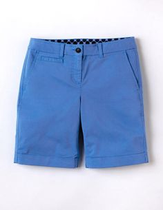 http://www.boden.co.uk/en-GB/Clearance/Womens-Shorts/WJ031/Womens-Chino-Short.html
