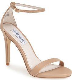 Steve Madden 'Stecy' Sandal (Women)