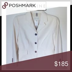 💜HP💜CELINE Blazer CELINE Blazer. Size FR 38 and US 6. Classic blazer in excellent condition! Fabric content is 97% Cotton. 3% elastan. Lining is 100% silk. Signature Celine buttons! Simply beautiful!! Measurements yon request. EXCELLENT CONDITION!! Celine Jackets & Coats Blazers