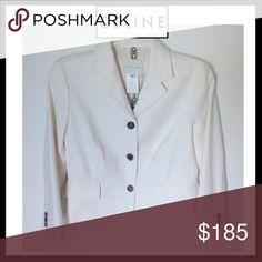 CELINE Blazer CELINE Blazer Celine Jackets & Coats Blazers
