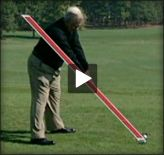 "The Game-Changing Secret Few Golfers Will Ever Know Discover the simple trick developed by the man who Vijay Singh calls ""the best golfer he had ever seen.""  And how you can use it to knock do…"