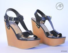 NEW NEW NEW!!!! modelo  0721010 ya disponibles,  HERMOSOS!!!! #shoes #trendy #shop