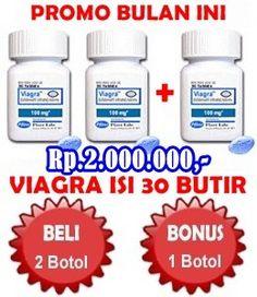 viagra asli 0813 8999 0111
