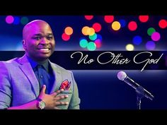 """Dr Tumi singing """"No Other God"""" from Spirit Of Praise 6 Download Gospel Music, Mp3 Song Download, Praise And Worship Songs, Lion Of Judah, All Songs, Tumi, Greatest Songs, Christian Music, Sound Of Music"""