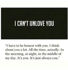 Day n night. I think about my gorgeous man Forget You Quotes, Missing You Quotes, Sad Love Quotes, Love Yourself Quotes, Heart Quotes, Love Quotes For Him, Love Sacrifice Quotes, Love Struggle Quotes, Words Can Hurt Quotes